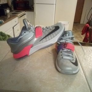 Nike KD VII AS All Star